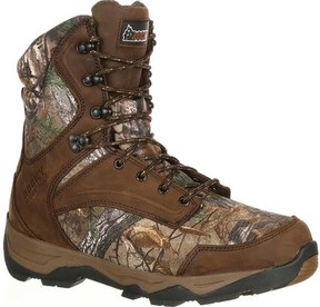 Rocky 8 Retraction 800G RKS0227 (Men's)
