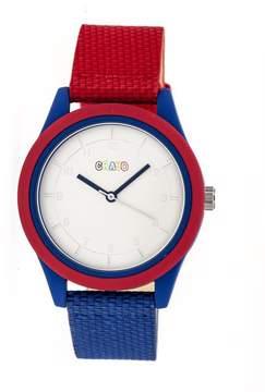 Crayo Cr3901 Pleasant Watch
