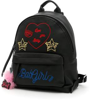 Candy Street Backpack