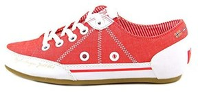Helly Hansen Womens Latitude Low Top Lace Up.