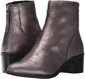 Dolce Vita Cassius 2 Women's Shoes
