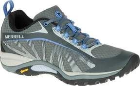 Merrell Siren Edge Hiking Shoe (Women's)
