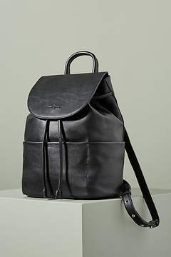 Urban Originals Splendor Foldover Backpack