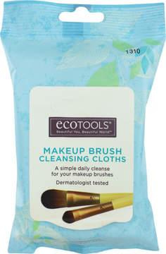 EcoTools Makeup Brush Cleansing Cloths