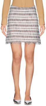 Bel Air BELAIR Mini skirts