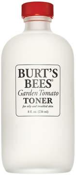 Garden Tomato Toner by Burt's Bees (8floz Toner)