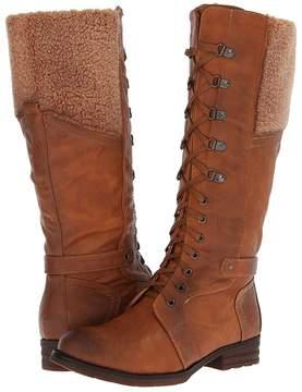 Patrizia Snowball Women's Boots