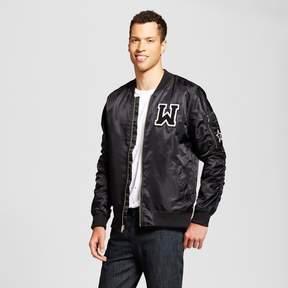 Jackson Men's Bomber Jacket