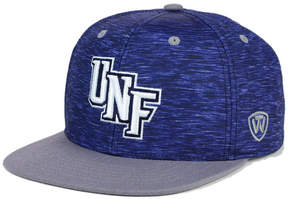 Top of the World North Florida Ospreys Energy 2-Tone Snapback Cap