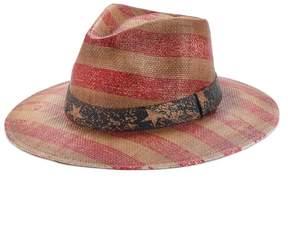 Peter Grimm Hope Stars & Stripes Resort Hat