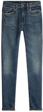 Levi's Levis Made & Crafted Slim Jeans