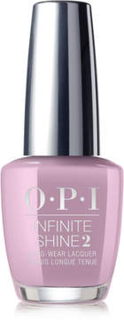 OPI Infinite Shine Icons Nail Lacquer