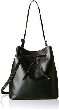 Lodis Blair Halina Large Bucket Bag