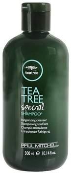 Paul Mitchell Tea Tree Shampoo - 10.14 fl oz