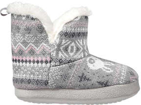 Joe Fresh GIRLS SHOES