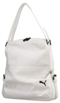 Puma Women's Remix Tote Bag