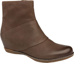 Dansko Lettie Ankle Boot (Women's)