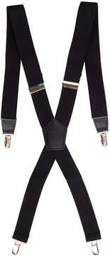 Jf J.Ferrar JF. Suspenders