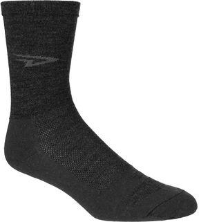 DeFeet Wooleator High Top 5in Socks
