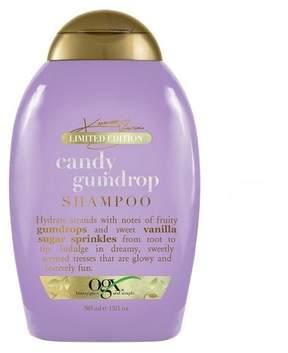 OGX Limited Edition Kandee Johnson Candy Gumdrop Shampoo - 13 fl oz