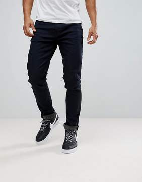 Loyalty And Faith Beattie Skinny Jeans in Black