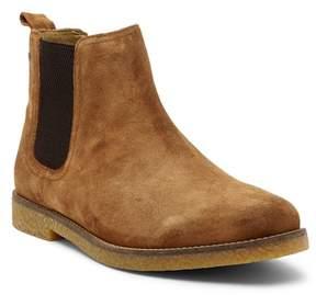 Base London Ferdinand Chelsea Boot