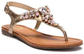 G by Guess Londean Sandal