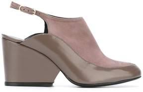Robert Clergerie 'Thilan' sandals