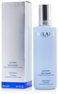Orlane Vivifying Lotion