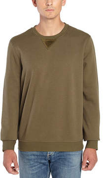 ATM Anthony Thomas Melillo Crewneck Sweatshirt (Men's)