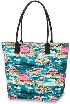 Dakine Women's Skylar 33L Tote Bag 8160282
