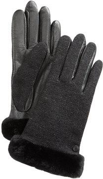 UGG Carry Forward Smart Gloves