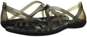 Crocs Isabella Strappy Sandal Women's Shoes