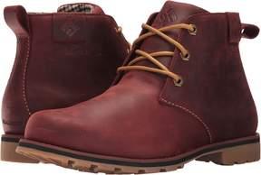 Columbia Chinook Chukka WP Men's Shoes