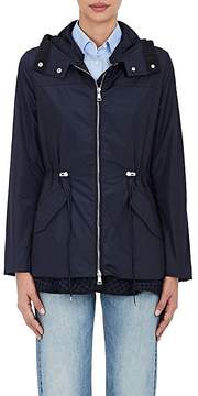 Moncler Women's Lotus Hooded Jacket
