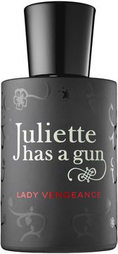 Juliette Has a Gun Commodity Wool
