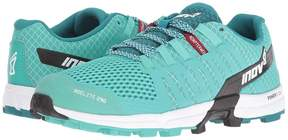 Inov-8 Roclite 290 Women's Shoes