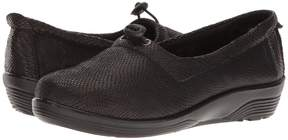 Spring Step Festival Women's Shoes