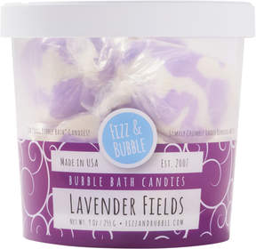 Fizz & Bubble Lavender Fields Bubble Bath Candies