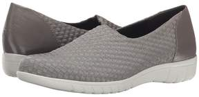 Munro American Cruise Women's Slip on Shoes