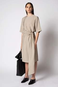 Dagmar | Faustine Dress | S