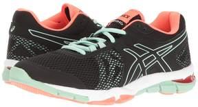 Asics Gel-Craze TR 4 Women's Cross Training Shoes