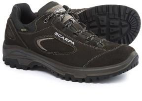 Scarpa Stratos Gore-Tex® Hiking Shoes - Waterproof (For Men)