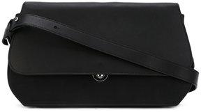 Ann Demeulemeester 'Alana' shoulder bag