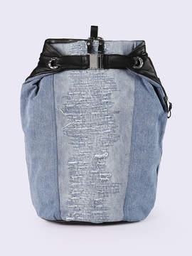Diesel Backpacks PS315 - Blue