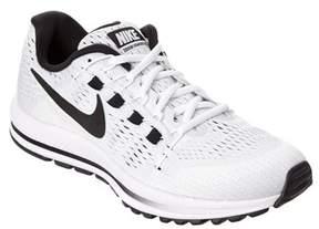 Nike Women's Air Zoom Vomero 12 Running Shoe.