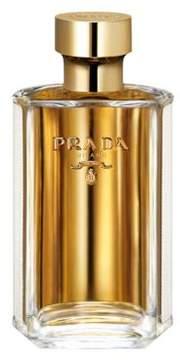 La Femme Prada Eau de Parfum Spray