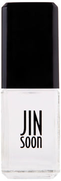 JIN SOON Top Gloss - Top Coat