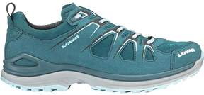 Lowa Innox Evo GTX Lo Hiking Shoe