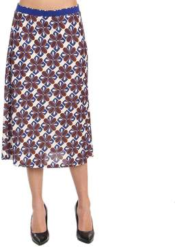 Maliparmi Skirt Skirt Women